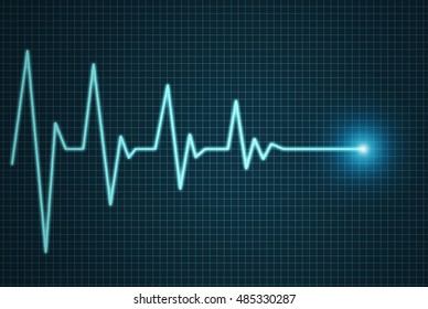 End of Life Images, Stock Photos & Vectors | Shutterstock