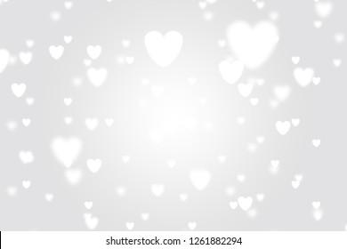 Ilustraciones Imágenes Y Vectores De Stock Sobre White