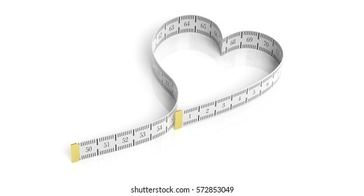 tape measure coloring page - circle PNG image with transparent background |  TOPpng