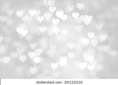 White Heart Wallpaper Images Stock Photos Vectors Shutterstock