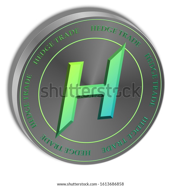 hedge trade coin)