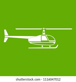 Toycopter Images, Stock Photos & Vectors   Shutterstock