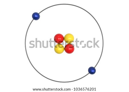 Bohr Helium Atom Diagram Diy Enthusiasts Wiring Diagrams