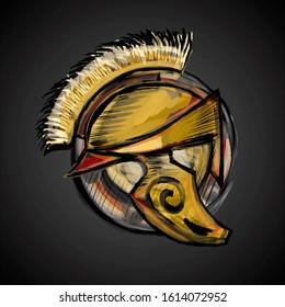 helmet shield zashchita voinstv chest'