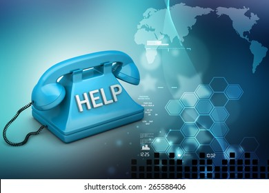 AREA 855 TOLL FREE NUMBER