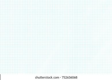 hi resolution drawing grid paper