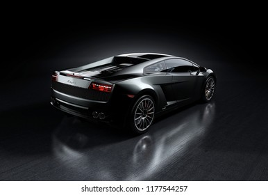 Lamborghini Car Images Stock Photos Vectors Shutterstock