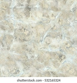 High quality marble texture.Seamless pattern.