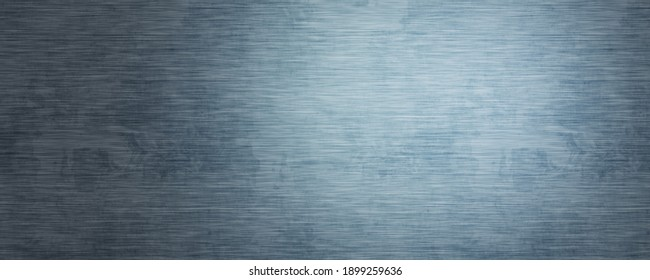 High Quality Metallic Texture Backgrounds  3D Illustration
