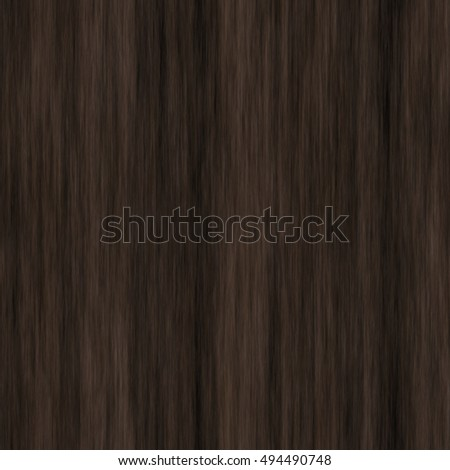 High Quality Resolution Seamless Dark Wood Texture For Interior Furniture Or Hardwood Floor Parquet Wooden