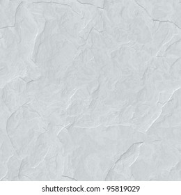 high quality seamless bright grey stone texture