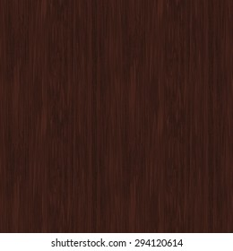 high quality wood seamless texture generated
