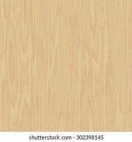 High quality wood texture generated. Seamless pattern.