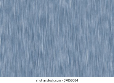 High res brushed metal texture