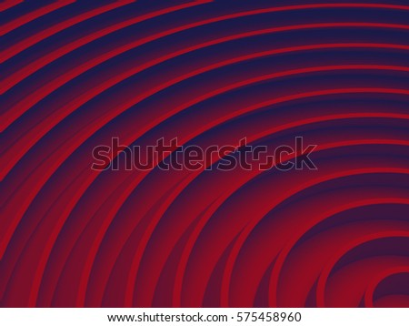 high resolution abstract background image 3 d stock illustration