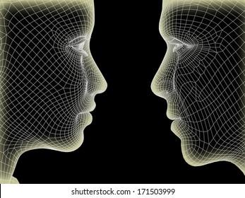 virtuell avatar dating