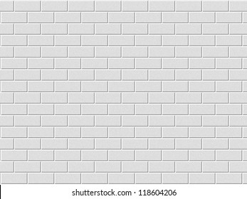 Brick Wall High Resolution Images Stock Photos Vectors