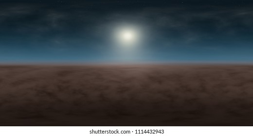 Hdri Night Sky Images, Stock Photos & Vectors | Shutterstock
