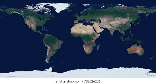Map Hd Photos - 1,489 map Stock Image Results | Shutterstock