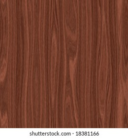 high resolution wood texture stock illustration 18356158 shutterstock