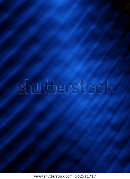 high-tech-abstract-blue-deep-600w-562511
