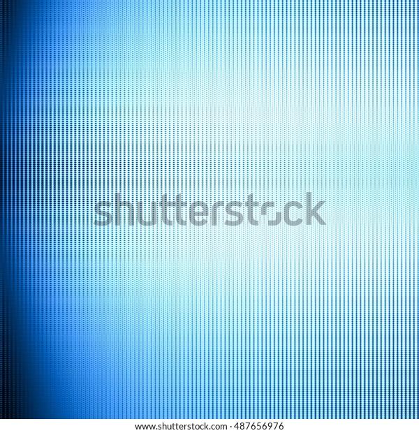 high-tech-blue-texture-template-600w-487