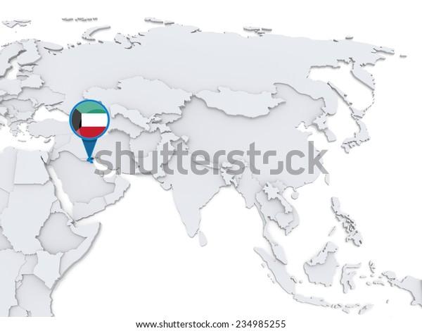 Kuwait On Map on algiers on map, cyprus on map, azerbaijan on map, iran on map, malaysia on map, mediterranean sea on map, qatar on map, iraq on map, morocco on map, doha on map, arabian peninsula on map, kyrgyzstan on map, syria map, lebanon on map, bahrain on map, afghanistan on map, israel on map, australia on map, yemen on map, kuwait map google,