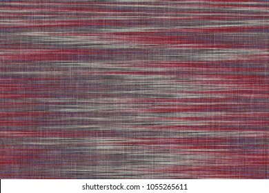 Highly detailed abstract texture or grunge background. For art texture, modern zig zag design pattern for  vintage paper or border frame, carpet, rug,  scarf, clipboard , shawl pattern