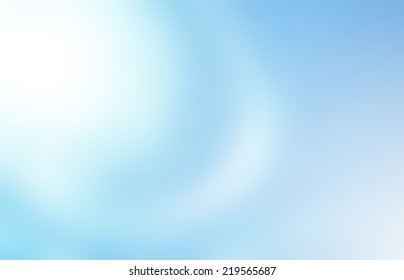 blue professional background images stock photos vectors