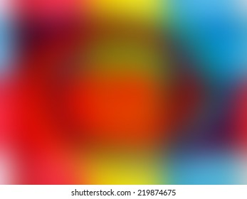 highquality professional blurred backgrounds perfect any size stock