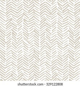 Hi-res seamless pattern, abstract background with hand drawn smearing random lines and trendy hipster style texture available in very high resolution for all print and web use.