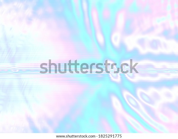holographic-art-abstract-fantasy-image-6