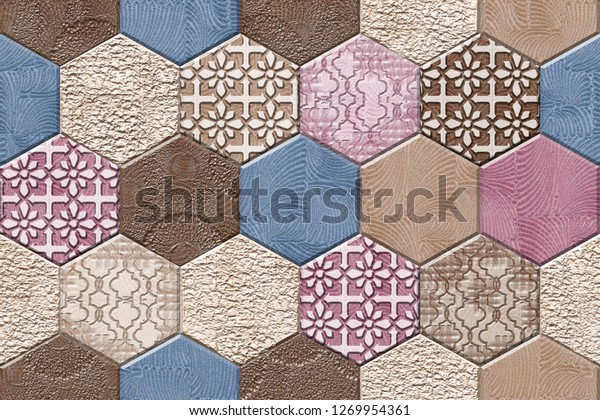 Home Decorative Wall Tiles Design Patterns Stock ... on home design pins, home design stencils, home design drawings, home design tools, home design coloring pages, home design themes, home design color schemes, home design templates, home design principles, home design types, home design graph paper, home design trends, home design clipart, home design tips, home interior design wallpaper, home design samples,