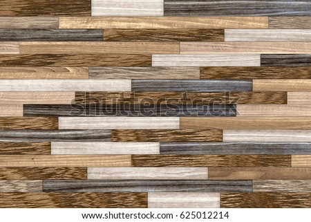 Royalty Free Stock Illustration Of Home Decorative Wooden Wall Tiles New Decorative Wood Wall Tiles