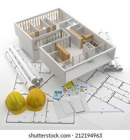 Home and Plans - Energy Efficiency - Energy Saving