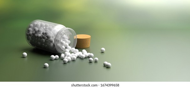 Homeopathy Stock Illustrations Images Vectors Shutterstock