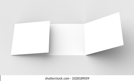 Open Gate Fold Images, Stock Photos & Vectors   Shutterstock