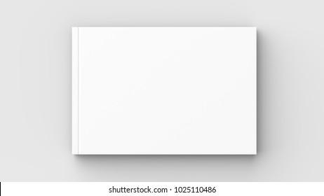 horizontal book images stock photos vectors shutterstock