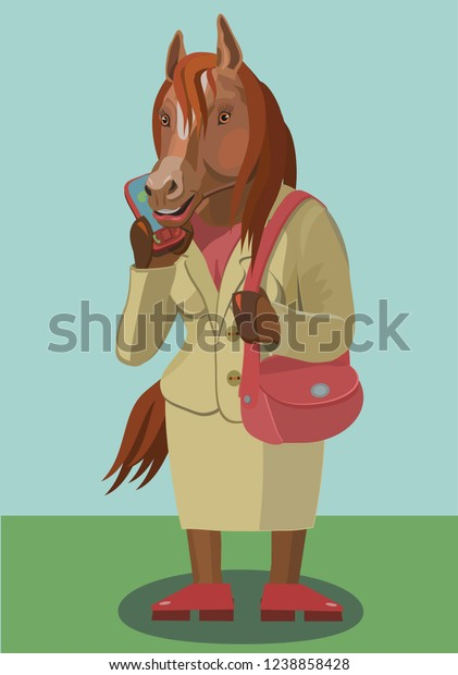 horse-talking-on-cell-phone-600w-1238858