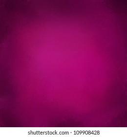 Dark Pink Background Images Stock Photos Vectors Shutterstock