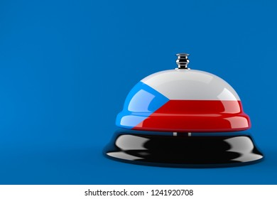 Catering Dome Captains Hat Isolated On Stock Illustration 1286688709 ... 6721dd64983c