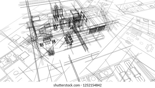 Industrial Design Images Stock Photos Vectors