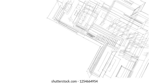 Cad Background Images Stock Photos Vectors