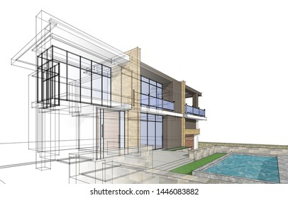 Structural Drawings Images, Stock Photos & Vectors | Shutterstock