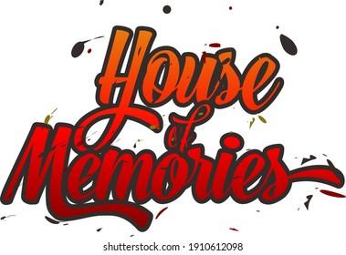 house of memories 06 februari 2021