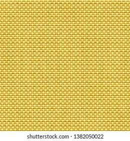 HQ seamless texture of Fabric. Illustration.