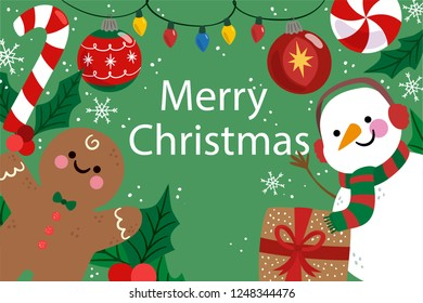 hristmas cards and ecards to share the spirit of peace and joy with your friends and family and make their Christmas happy