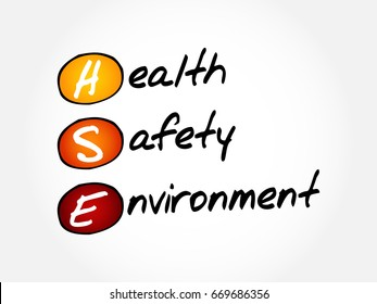 Health And Safety Images Stock Photos Amp Vectors