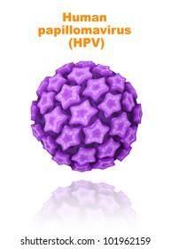 HPV-fertőzés tünetei és kezelése - Orális papilloma képek