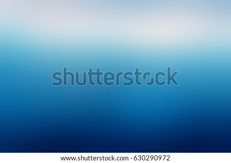 ice blue matte background empty heavenly stock illustration